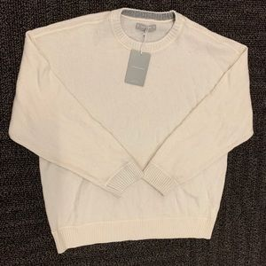 Everlane Sweater size xl